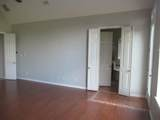10110 Waterview Parkway - Photo 18