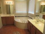 10110 Waterview Parkway - Photo 19