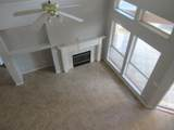 10110 Waterview Parkway - Photo 2