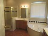 10110 Waterview Parkway - Photo 20