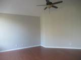 10110 Waterview Parkway - Photo 22