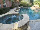 10110 Waterview Parkway - Photo 25