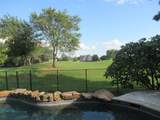 10110 Waterview Parkway - Photo 28