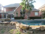 10110 Waterview Parkway - Photo 30