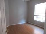 10110 Waterview Parkway - Photo 31