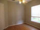 10110 Waterview Parkway - Photo 32