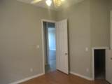 10110 Waterview Parkway - Photo 33