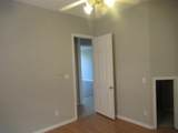 10110 Waterview Parkway - Photo 34