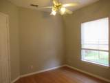 10110 Waterview Parkway - Photo 35
