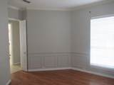10110 Waterview Parkway - Photo 4