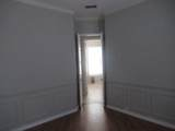 10110 Waterview Parkway - Photo 5