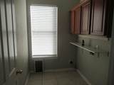 10110 Waterview Parkway - Photo 7