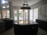 10110 Waterview Parkway - Photo 8
