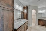 6033 Dewberry Lane - Photo 16