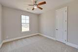 6033 Dewberry Lane - Photo 18