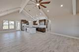 6033 Dewberry Lane - Photo 4