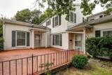 1310 Aldridge Street - Photo 1
