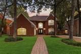 1813 Branch Hollow Lane - Photo 1