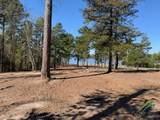 Lot 35 County Road 3420 - Photo 14