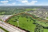 1098 J Elmer Weaver Freeway - Photo 2
