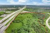1098 J Elmer Weaver Freeway - Photo 4