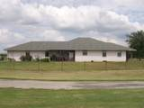572 Vz County Road 3411 - Photo 1
