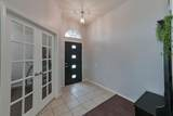 1337 Shelley Drive - Photo 3