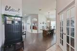 1337 Shelley Drive - Photo 4