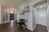 1337 Shelley Drive - Photo 9
