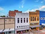 404 Main Street - Photo 1