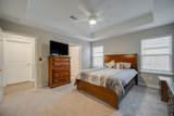 1820 Marsh Point Drive - Photo 16