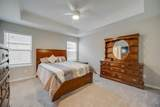 1820 Marsh Point Drive - Photo 17
