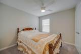 1820 Marsh Point Drive - Photo 20