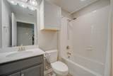 1820 Marsh Point Drive - Photo 21
