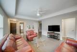 1820 Marsh Point Drive - Photo 5