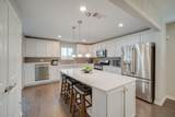 1820 Marsh Point Drive - Photo 9