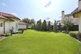 6828 Mulhouse Court - Photo 33