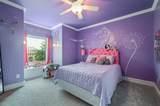 6633 Canyon Oaks Circle - Photo 24
