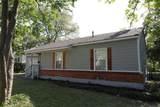 11608 Lippitt Avenue - Photo 2