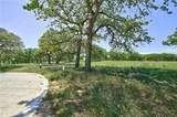 1806 Quail Hollow Drive - Photo 1