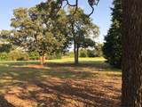 lot 195 Valley View Drive - Photo 1