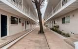 5010 San Jacinto Street - Photo 16