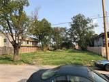 4406 San Jacinto Street - Photo 1