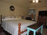 803 Acadia Court - Photo 13