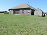 803 Acadia Court - Photo 26