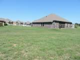 803 Acadia Court - Photo 27