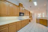 2725 Union Hill Road - Photo 13