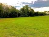 12951 Fm 346 - Photo 5
