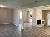509 Ridgeview Drive - Photo 1