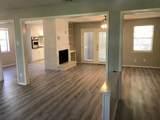 509 Ridgeview Drive - Photo 3